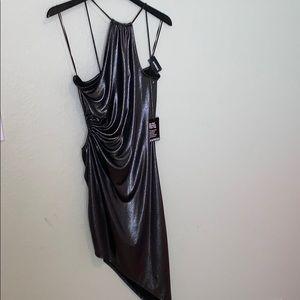 Express Evening Dress